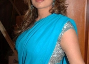 COLLEGE GIRL IN BANGALORE . CALL NITIN : 9 7 4 0 7 3 6 7 0 6