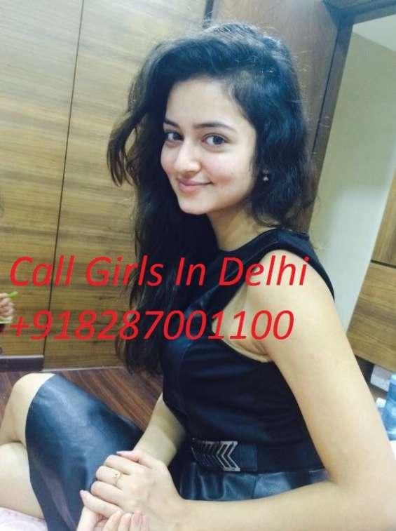 delhi call girls, high profile models girls shot 1500 night 5000