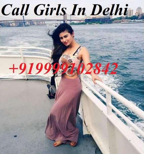 Call girls in delhi  high profile models college going girls