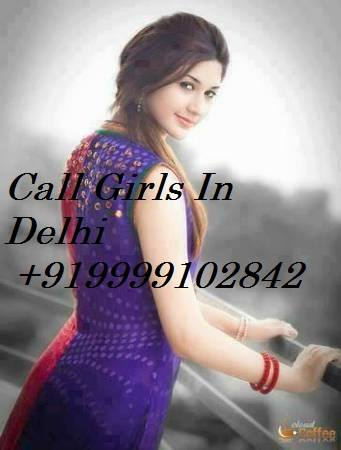 Call girls in delhi today special sex new college girls in delhi