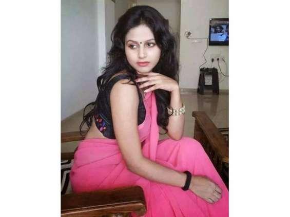 Call girls in delhi rk puram