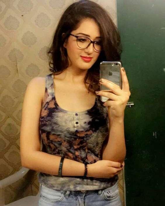Call girls in delhi saket call me