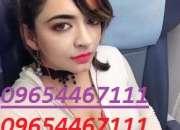 Call girls in south delhi call me