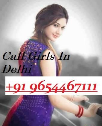 Call girls in delhi shot 2000 night 6000 escort