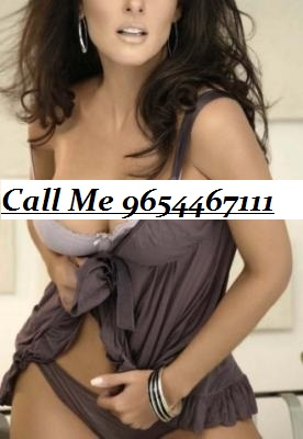 Call girls in delhi high profile model…