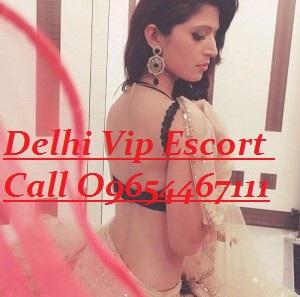 Call girls in delhi shot 2000 night 6000 escort