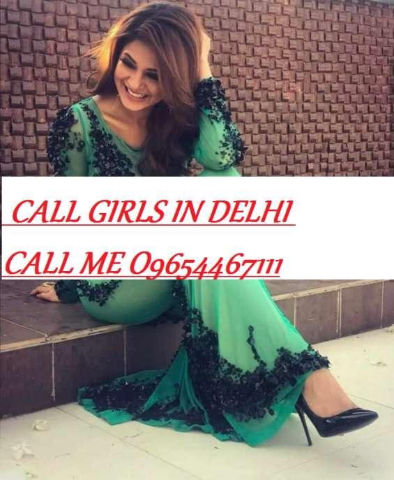 Call girls in delhi high profile model…