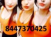 Cheap call girls in south delhi munirika 8447370425 shot 2000 night 6000