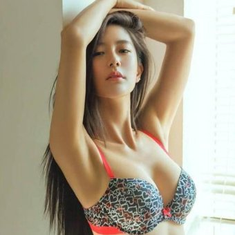9611153675,sofeeya bangalore escort, it provides independent bangalore escorts and call girls at your home, office etc. 24/7. russian escort also there. http://www.sofeeya.com/