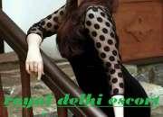 Massive eroti escort service 9953882338 new delhi