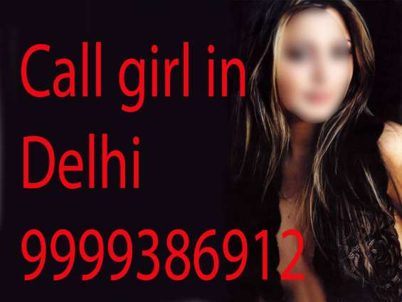 Russain call girl in delhi  young hot