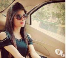 Call girls in saket call  shot 1500 night 5000 new delhi
