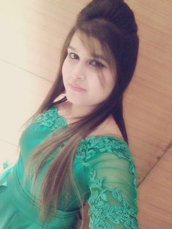 Call girls in delhi badarpur