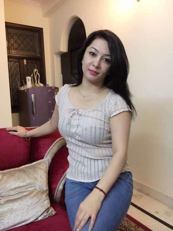 Call girls in delhi nehru place